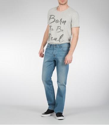 Colins David Regular Fit Erkek Pantolonu CL1020985