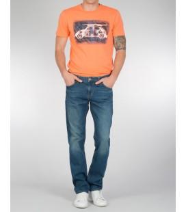 Colin's Erkek Jean Pantolon CL1023060
