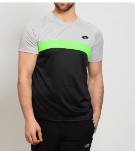 Lotto Erkek T-Shirt N7318