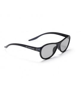 LG 3D Gözlük AG-F310 2'li