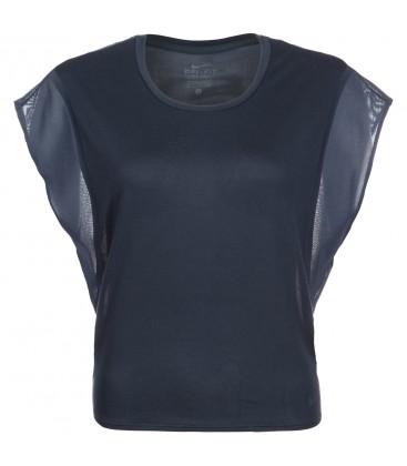 Nike Performans Sweet Shirt Tişört 828640 451