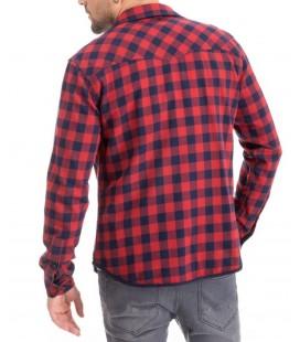 MUSTANG Erkek Gömlek 03M00035768G55/G55