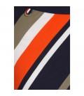 U.S Polo Assn. Merton Kadın Örme Etek