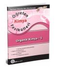 Öğreten Kimya Fasikülleri Organik Kimya 1