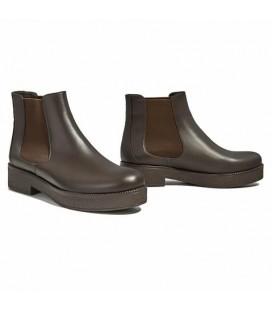 Desa Bayan Ayakkabı A-EKL7552