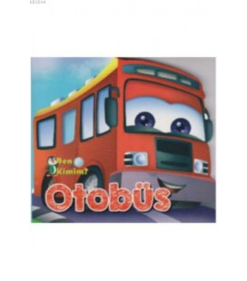 Ben Kimim - Otobüs