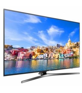 Samsung 50KU7000 50'' 7 Serisi 4K Ultra Hd Smart Wifi Tizen Led Tv