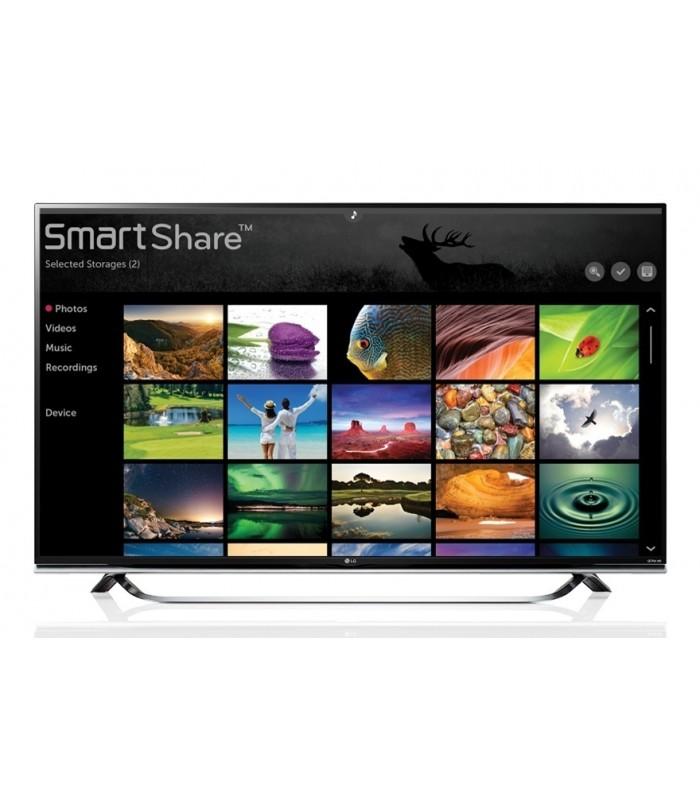 lg 43uf7787 43 39 39 108 cm 4k uhd webos smart led tv dah l uydu alici. Black Bedroom Furniture Sets. Home Design Ideas