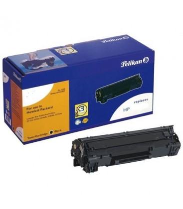 Pelikan HP Q5949A Toner