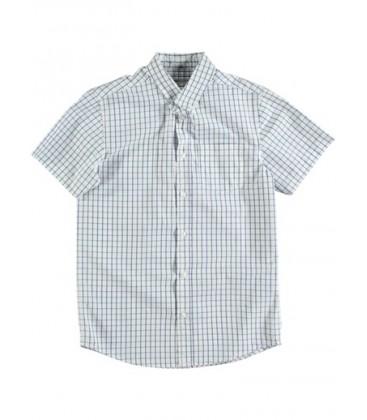 Koton Kids Erkek Çocuk Gömlek 6YBB66088GW02P