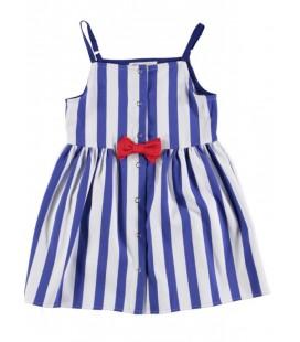Koton Kids Elbise 6YKG87660AW