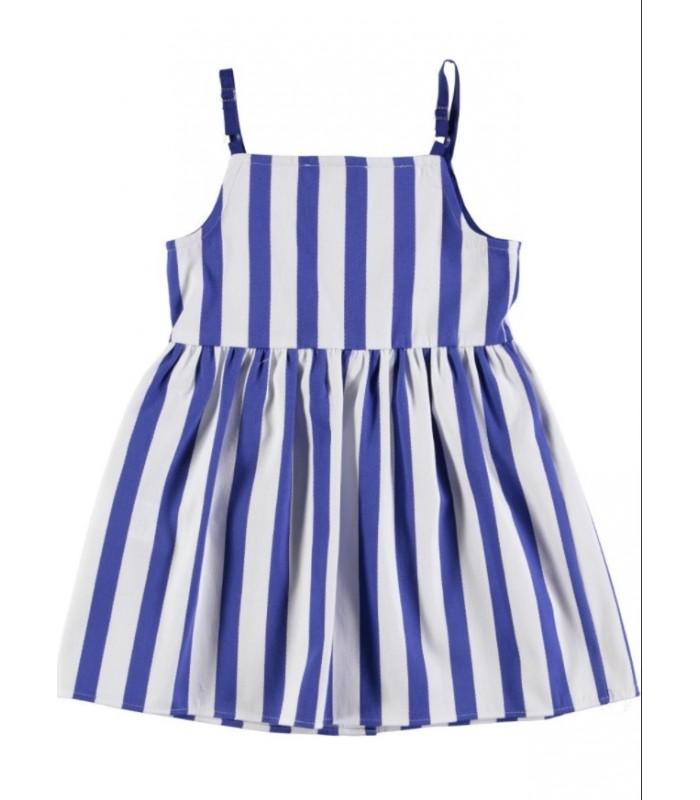 4514f979ac3b4 Koton Kids Elbise 6YKG87660AW · Koton Kids Elbise 6YKG87660AW