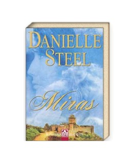 Miras  Danielle Steel  ALTIN KİTAPLAR