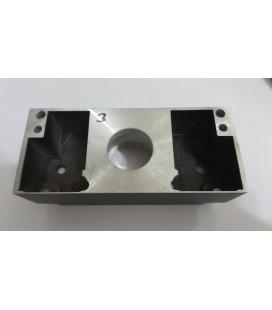 CKK20-145 Metal Parça