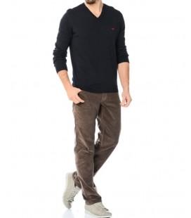 Mustang Erkek Pantolon | Tramper 111 6011 181
