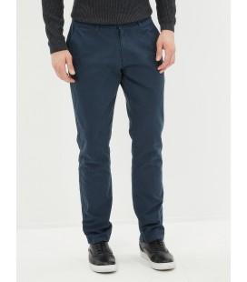 Koton Erkek Pantolon 7KAM43125KW 616