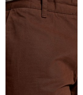 Koton Erkek Pantolon 7KAM43115KW 500