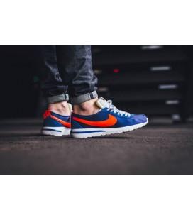 Nike Erkek Spor Ayakkabı Roshe Cortez NM 823299 407