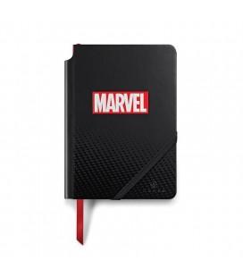 Marvel A5 Çapraz Not Defteri AC273D-10M