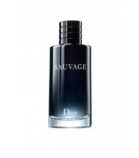 Dior Sauvage Edt 100 ml Erkek Parfümü