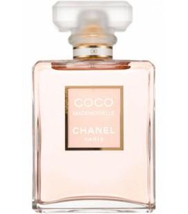 CHANEL COCO MADEMOISELLE Parfüm ve Vücut Kremi