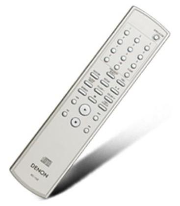 DENON RC-1132