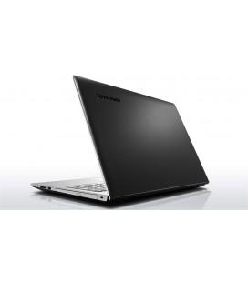 LENOVO Z510 CORE İ5 4200M 2.5GHZ-6GB-1TB+8GB SSHD-15.6''-2GB -W8.1 NOTEBOOK
