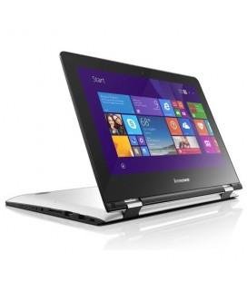 LENOVO YOGA 300 - 1.60 GHz 4 GB 32 GB 11.6 inç Notebook