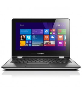 LENOVO YOGA 300 - 1.60 GHz 4 GB 32 GB 11.6 inç Notebook