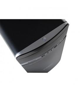 CASPER MASAÜSTÜ PC CD.VDI6500B INTEL CORE İ5 6500 3.2 GHZ