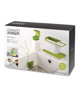 Joseph Joseph 3 Parçalı Mutfak Seti
