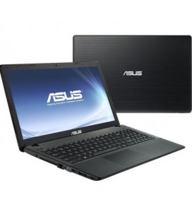 Asus X Series X551MAV-SX368B Notebook