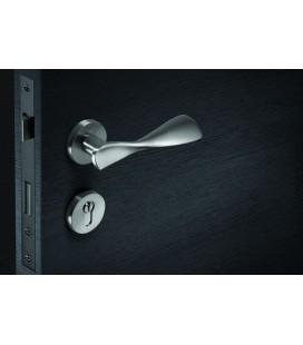 Çebi Lavı Kapı Kolu 531010 - Krom