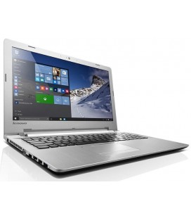 "Lenovo Ideapad 500 Intel Core i5 6200U 2.3GHz / 2.8GHz 8GB 1TB 15.6"" Full HD Taşınabilir Bilgisayar"