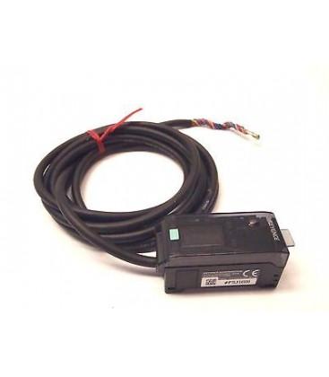 Keyence CZ-K1P Amplifier