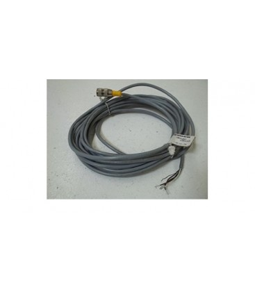TURCK RK4.5T-6/S653 CABLE