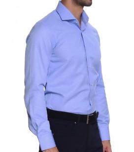 DS Damat Erkek Gömlek 7HF022116185