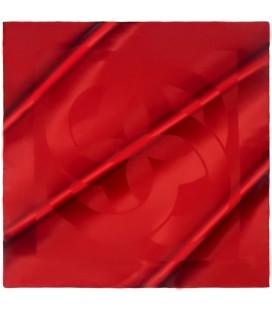 AKER İpek Eşarp 4001703-341 / JAKAR %100 Silk