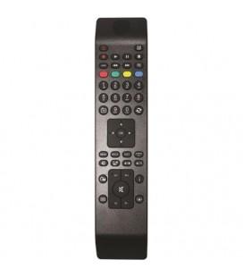 VESTEL TV Orjinal Kumanda