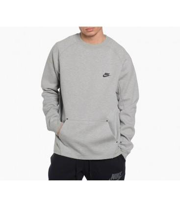Nike  Erkek Günlük Tişört 545163