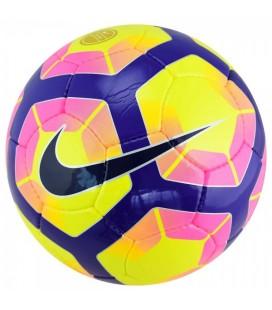 Nike Premier Team Futbol Topu FIFA Onaylı 5 Numara SC2971-702
