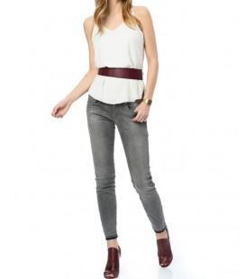 Mavi Jean Pantolon | Serena Ankle - Skinny 1087021889