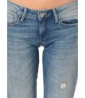 Mavi Jean Bayan Pantolon | Serena - Super Skinny 1067019488