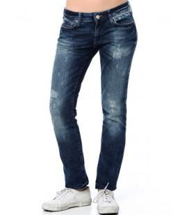 Mavi Jean Pantolon | Emma - Slim Boyfriend 1017017159
