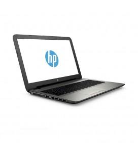 """HP TPN-C125 Intel Core i3 5005U 4GB 500GB R5 M330 15.6"""" Taşınabilir Bilgisayar"""