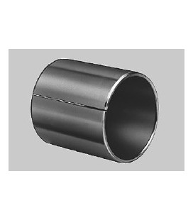 GGB GLACIER PLAIN BEARING BUSH 3040DU