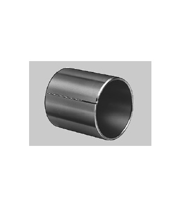 GGB GLACIER PLAIN BEARING BUSH 3040DU