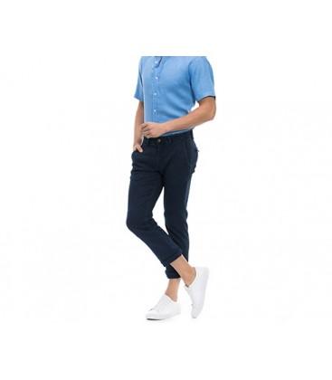 Nautıca Erkek Pantolon P61019T.4TN