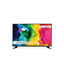 "LG 50"" ULTRA HD 4K TV 50UH635V"