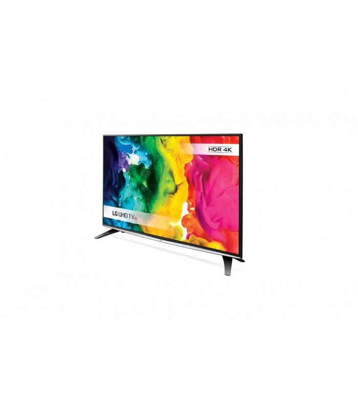 "LG 50"" ULTRA HD 4K TV 50UH635V"